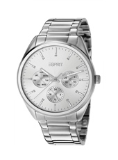 Esprit Glandora-Silver ES106262008 - 2013 Spring Summer Collection