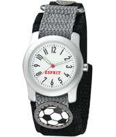 Esprit Goalie-White ES000U64026 - 2010 Fall Winter Collection