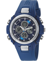 Esprit Jump-Start-Dark-Blue ES900714002 -