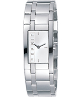 Esprit La-Silver ES000J42826 -  