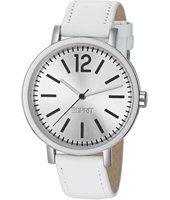 Esprit Lobello-White ES105382002 -  