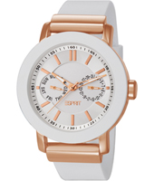 Esprit Loft-Rosegold ES105622001 -  