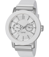 Esprit Loft-White ES105622002 -  