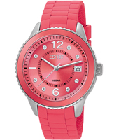 Esprit Marin-68-coral ES105342004 - 2012 Spring Summer Collection