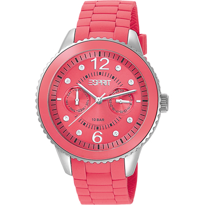 Esprit marin-68-speed-coral ES105332004 - 2012 Spring Summer Collection