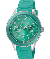 Esprit marin-68-speed-green ES105332007 -