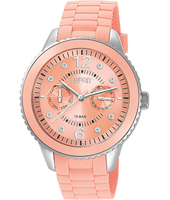 Esprit marin-68-speed-peach ES105332010 -