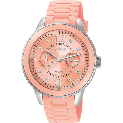 Esprit marin-68-speed-peach ES105332010 - 2012 Spring Summer Collection