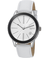 Esprit Marin-Halo-White ES105062002 - 2012 Spring Summer Collection