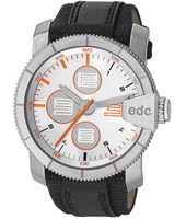 Esprit Rock-Climber-Midnight-Silver EE100791001 - 2012 Fall Winter Collection