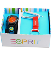 Esprit Skater-Fun-Black ES105224005 - 2012 Spring Summer Collection