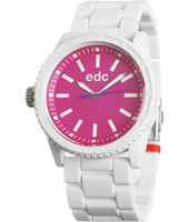 Esprit Summer-Starlet-Hot-Pink EE100482009 -
