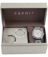 Esprit Trinity-Silver ES106112001 - 2013 Spring Summer Collection