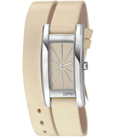 Esprit Vivid-Beige ES106162011 - 2013 Spring Summer Collection