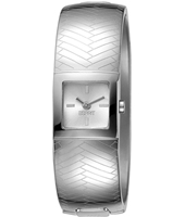 Esprit White-Possession ES103422001 -