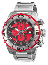 Festina Chrono-Bike-2012 F16599/8 -