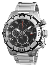 Festina Chrono-Bike-2012 F16599/3 - 2012 Spring Summer Collection