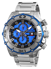 Festina Chrono-Bike-2012 F16599/4 - 2012 Spring Summer Collection