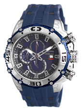 Festina Chrono-Bike-2012 F16601/1 - 2012
