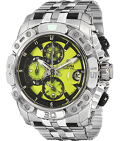 Festina Chrono-Bike F16542/8 -