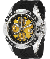 Festina Chrono-Bike F16543/6 -