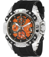 Festina Chrono-Bike F16543/7 -