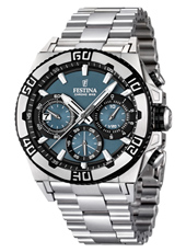 Festina Chrono-Bike-2013 F16658/3 - 2013