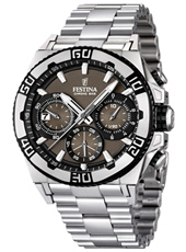 Festina Chrono-Bike-2013 F16658/4 - 2013