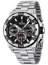 Festina Chrono-Bike-2013 F16658/5 - 2013