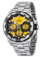Festina Chrono-Bike-2013 F16658/7 - 2013