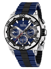 Festina Chrono-Bike-2013 F16659/2 - 2013