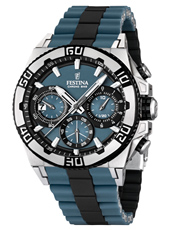 Festina Chrono-Bike-2013 F16659/3 - 2013