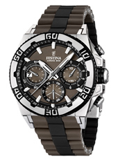 Festina Chrono-Bike-2013 F16659/4 - 2013
