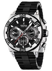 Festina Chrono-Bike-2013 F16659/5 - 2013