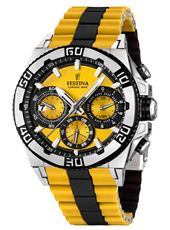 Festina Chrono-Bike-2013 F16659/7 - 2013