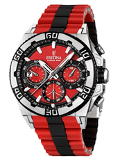 Festina Chrono-Bike-2013 F16659/8 - 2013