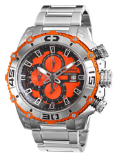 Festina Chrono-Bike-2012 F16599/6 - 2012 Spring Summer Collection