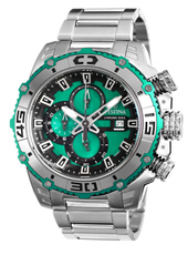 Festina Chrono-Bike-2012 F16599/7 - 2012 Spring Summer Collection