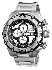 Festina Chrono-Bike-2012 F16599/1 - 2012 Spring Summer Collection