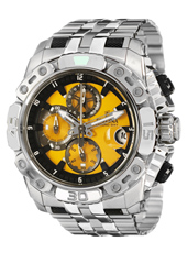 Festina Chrono-Bike F16542/6 -