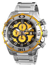 Festina Chrono-Bike-2012 F16599/5 - 2012 Spring Summer Collection