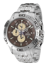 Festina F16565/8 F16565/8 - 2012 Fall Winter Collection