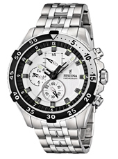 Festina F16603/1 F16603/1 - 2012 Fall Winter Collection