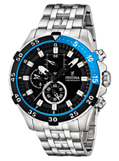 Festina F16603/3 F16603/3 - 2012 