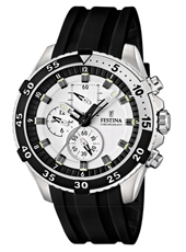 Festina F16604/1 F16604/1 - 2012 Fall Winter Collection