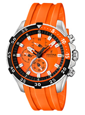 Festina F16604/3 F16604/3 - 2012 Fall Winter Collection