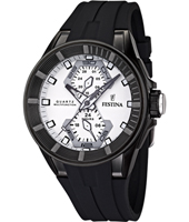 Festina F16612/1 F16612/1 - 2012 