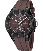 Festina F16612/2 F16612/2 - 2012 