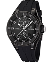 Festina F16612/4 F16612/4 - 2012 Fall Winter Collection