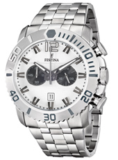 Festina F16613/1 F16613/1 - 2012 